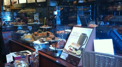 Photo of Sandwich Place Panera Bread at 1330 Orchard Road, Aurora, IL 60506, United States