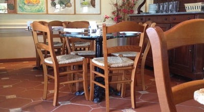 Photo of Italian Restaurant Panevino at 637 W Mount Pleasant Ave, Livingston, NJ 07039, United States