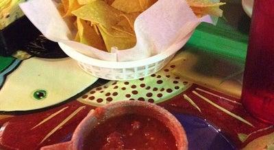 Photo of Mexican Restaurant El Sazon Mexicano at 2650 Alcoa Hwy, Alcoa, TN 37701, United States