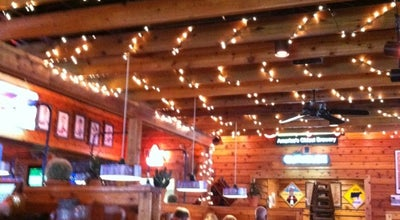 Photo of Steakhouse Texas Roadhouse at 720 Greenville Blvd, Greenville, NC 27834, United States