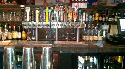Photo of Brewery Martin City Brewing Company at 500 E 135th St, Kansas City, MO 64145, United States