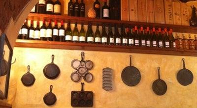 Photo of Italian Restaurant Il Cantuccio at Via Madonna Del Prato 76, Arezzo 52100, Italy