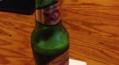 Photo of Bar Twenty Grand at Bandera, San Antonio, TX 78238, United States