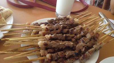 Photo of Steakhouse Mehmet Zengin'in Yeri at Turkey