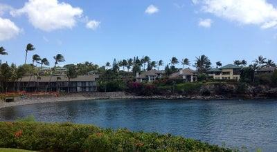Photo of Beach Napili Point, Maui at 5295 Honoapililani Rd., Napili, Maui, HI 96761, United States