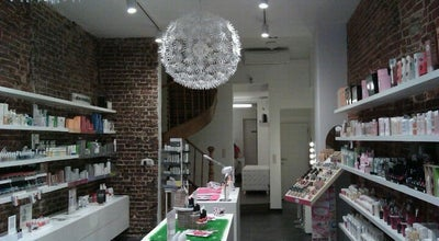 Photo of Nail Salon Beauty Queen at Donkersteeg 22, Gent 9000, Belgium