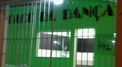 Photo of Dance Studio Espaço da Dança at Vila Velha, Brazil