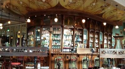 Photo of Pub Cooper Pub at 1607 Park Place Blvd, Saint Louis Park, MN 55416, United States