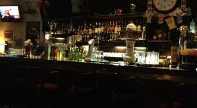 Photo of Pub The Dubliner at Týn 1, Praha 1, Czech Republic