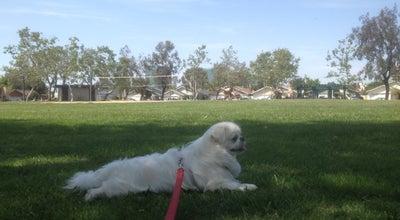 Photo of Park Del Mesa Park at Corner Of Paularino & Manistee, Costa Mesa, CA 92626, United States