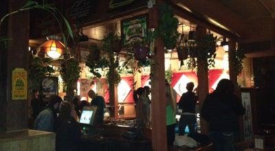 Photo of Bar Yancy's Saloon at 734 Irving St, San Francisco, CA 94122, United States