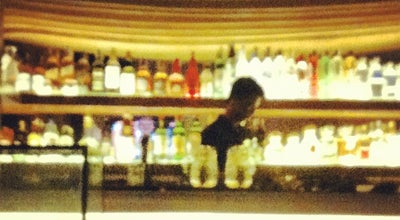 Photo of Bar Locale Gastrobar at City Golf Plaza, Julia Vargas Ave., Pasig City, Philippines