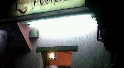 "Photo of Bakery Pasteleria ""La Espiga de Oro"" (Matriz) at Chilpancingo, Mexico"