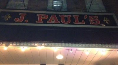 Photo of Bar J Pauls at 7 W South St, Uniontown, PA 15401, United States