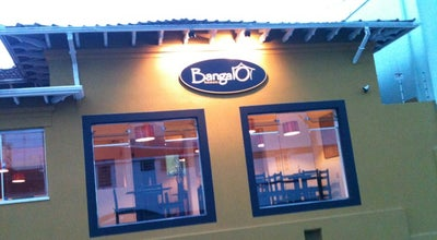 Photo of Gastropub Bangalo at Simão Caleiro, Franca, Brazil