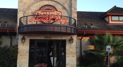 Photo of American Restaurant Cheddars at 3901 S Medford Dr, Lufkin, TX 75901, United States