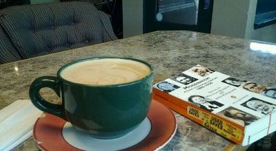 Photo of Coffee Shop La Dolce Vita at 5756 Olde Wadsworth Blvd, Arvada, CO 80002, United States