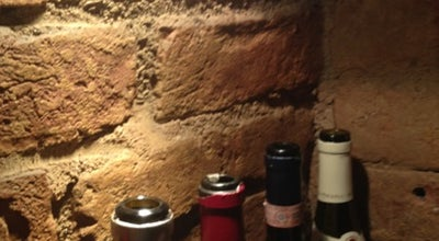 Photo of Wine Bar Winetime at Zollergasse 5, Wien 1070, Austria