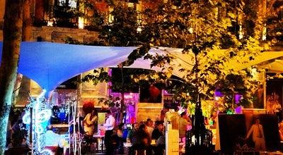 Photo of Restaurant Ramses at Pl. De La Independencia, 4, Madrid 28001, Spain