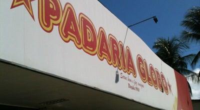 Photo of Bakery Padaria Globo at Av. Carlos De Lima Cavalcante, 5001, Olinda, Brazil
