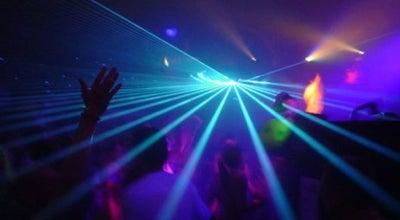 Photo of Nightclub Wip (วิป) at Sukhumvit 55, Vadhana 10110, Thailand
