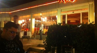 Photo of Steakhouse Akan Restaurant at Gaziantep, Turkey