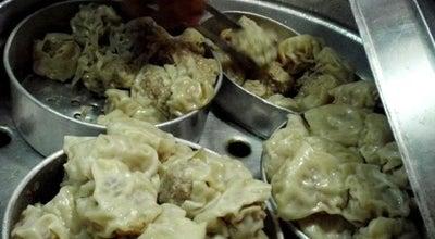 Photo of Dumpling Restaurant Siomai sa Tisa at Katipunan St., Cebu City 6000, Philippines