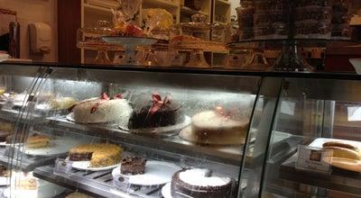 Photo of Breakfast Spot Cake&Co at R. Cd. De Irajá, 132, Rio de Janeiro 22271-020, Brazil