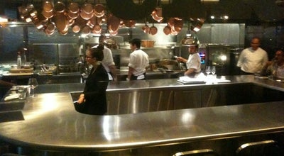 Photo of Other Venue Chef's Table at Brooklyn Fare Kitchen at 200 Schermerhorn St, Brooklyn, NY 11201, United States