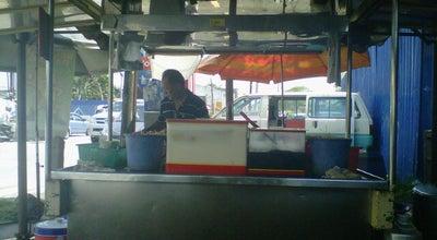 Photo of Dessert Shop Kampung Bengali Soya Bean at Butterworth 12200, Malaysia