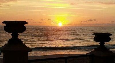 Photo of New American Restaurant Cobalt at 3500 Ocean Dr, Vero Beach, FL 32963, United States