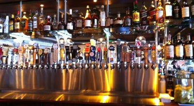Photo of Bar Teller's Taproom & Kitchen at 1990 Youngfield Street, Lakewood, CO 80215, United States