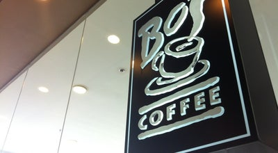 Photo of Coffee Shop Bo's Coffee at Cebu City 6000, Philippines