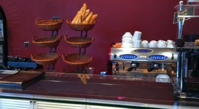 Photo of Bakery Restez! at Sternstr. 18, Kiel 24116, Germany