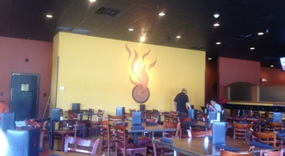 Photo of Pizza Place Lake Pointe Grill at 1386 Toronto Rd, Springfield, IL 62712, United States