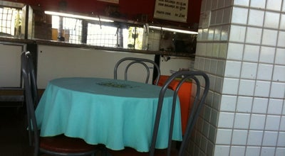 Photo of Steakhouse Churrascaria O Candiero at Rua Pe João Cruz Penido, Itaúna, Brazil