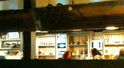 Photo of Gastropub Il Palco at Piazzetta Cesare Battisti, 13, Venezia 30174, Italy