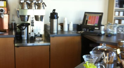 Photo of Coffee Shop Bellano Coffee at 3985 Stevens Creek Blvd, Santa Clara, CA 95051, United States