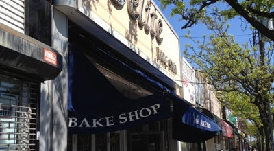 Photo of Bakery Delite Bakery at 773 Yonkers Ave, Yonkers, NY 10704, United States