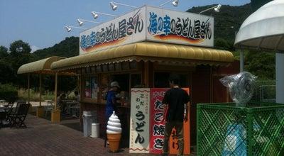 Photo of Sushi Restaurant 海鮮専門店 海の幸 at 大字佐野字峠下452, 防府市 747-0067, Japan