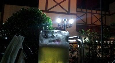 Photo of Brewery Castelo Alemão at Av. Costa E Silva, 1806, Foz Do Iguaçu, Brazil