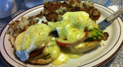 Photo of Diner The Original 101 Diner at 552 S Coast Highway 101, Encinitas, CA 92024, United States