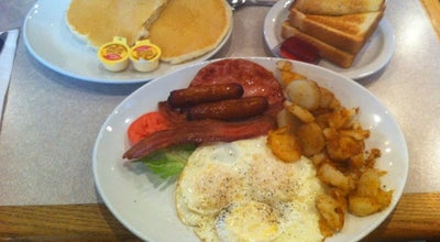 Photo of Breakfast Spot Bobby's Hideaway at 20 Queen St. N, Mississauga, ON L5N, Canada
