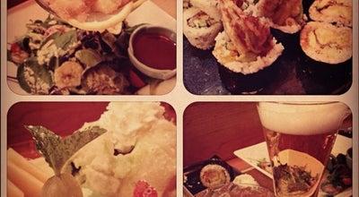 Photo of Japanese Restaurant Takumi Japanese Sushi & Hibachi at 197 Daniel Webster Hwy, Nashua, NH 03060, United States