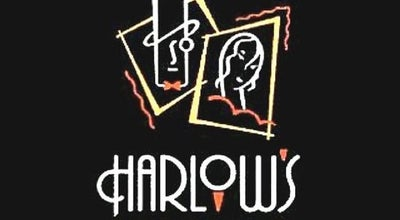 Photo of Music Venue Harlow's at 2708 J St, Sacramento, CA 95816, United States