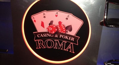 Photo of Casino Casino Roma at U Divadla 2992, Teplice, Czech Republic