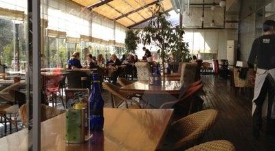 Photo of Restaurant Big Chefs at Sanko Park, Gaziantep 27060, Turkey