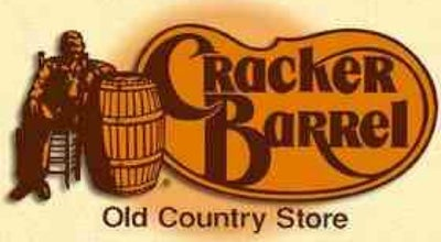 Photo of American Restaurant Cracker Barrel Old Country Store at 1855 West Diehl Road I-88 & S.r. 59, Exit 123, Naperville, IL 60563, United States