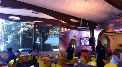 Photo of Japanese Restaurant Gotissô at Av. Alm. Saldanha Da Gama 186, Santos, Brazil
