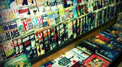 Photo of Bookstore Librería Universal Book Shop at Av. 5 De Julio, Maracaibo 4002, Venezuela